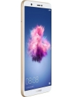 Huawei P Smart (Enjoy 7S) 32Gb