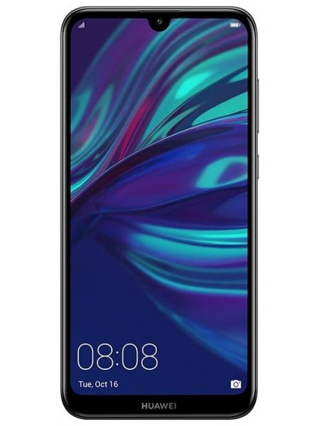 Huawei Y7 2019 3GB/32GB