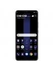 Huawei Mate 20 RS LYA-L29