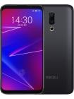 Meizu 16X 6/128Gb