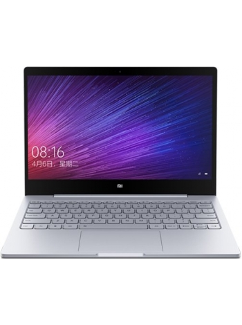 Ноутбук Xiaomi Mi Notebook Air 12.5 JYU4011CN