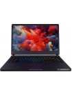 Ноутбук Xiaomi Mi Gaming Laptop JYU4053CN
