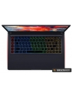 Ноутбук Xiaomi Mi Gaming Laptop JYU4056CN