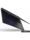 Ноутбук Xiaomi Mi Gaming Laptop JYU4056CN