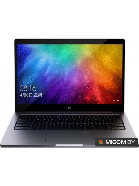 Ноутбук Xiaomi Mi Notebook Air 13.3 JYU4051CN