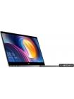 Ноутбук Xiaomi Mi Notebook Pro 15.6 JYU4058CN
