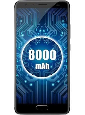 Oukitel K8000