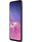 Samsung Galaxy S10e G9700 6GB/128GB Snapdragon 855