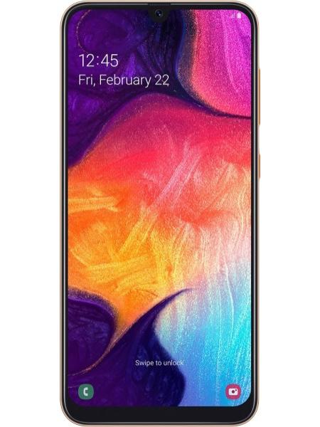 Samsung Galaxy A50 4GB/64GB