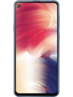 Samsung Galaxy A8s 6GB/128GB