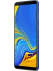 Samsung Galaxy A9 (2018) 6/128Gb