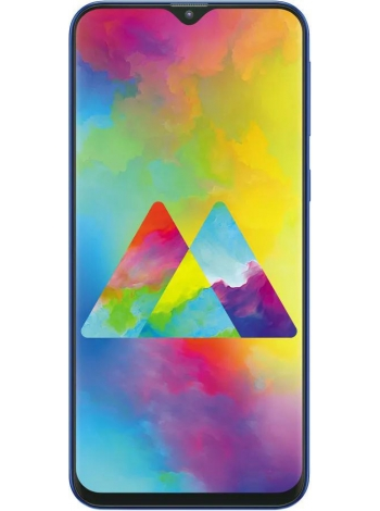 Samsung Galaxy M20 3GB/32GB