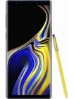 Samsung Galaxy Note9 SM-N960F Dual SIM 512GB