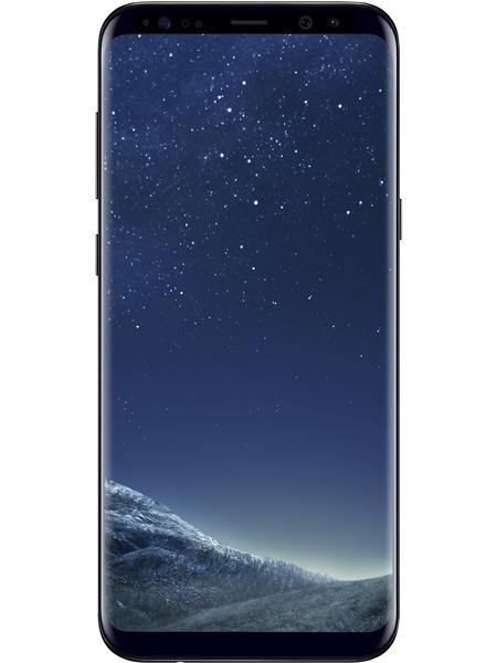 Samsung Galaxy S8+ G955FD 128Gb Duos