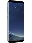 Samsung Galaxy S8 Single SIM 64GB
