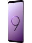 Samsung Galaxy S9+ 64Gb Exynos 9810
