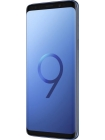 Samsung Galaxy S9 Single SIM 64GB SDM 845