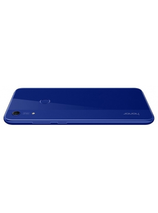 Honor 8A 2GB/32GB