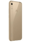 Смартфон Honor 8A 2GB/32GB