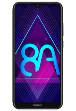 Смартфон Honor 8A 2GB/32GB