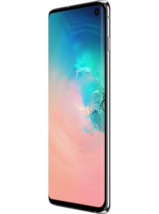 Смартфон Samsung Galaxy S10 G9730 8GB/128GB Snapdragon 855