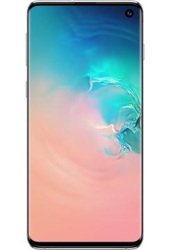 Samsung Galaxy S10 8GB/128GB SDM