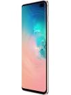 Смартфон Samsung Galaxy S10+ G975 12/1000Gb Exynos 9820