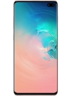 Смартфон Samsung Galaxy S10+ G975 12GB/1TB Exynos 9820