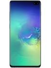 Смартфон Samsung Galaxy S10+ G975 8/128Gb Exynos 9820