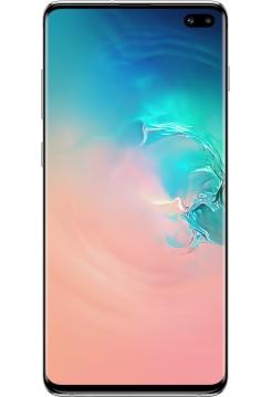 Смартфон Samsung Galaxy S10+ G975 8GB/128GB Exynos 9820