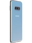 Смартфон Samsung Galaxy S10e G970 6GB/128GB Exynos 9820