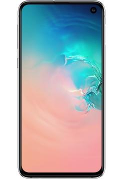 Samsung Galaxy S10e 6GB/128GB Exynos