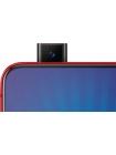Vivo NEX Ultimate 8GB/128GB