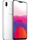 Vivo X21 128GB