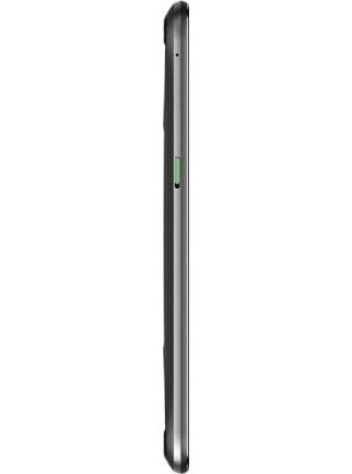Xiaomi Black Shark 8GB/128GB
