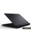Xiaomi Mi Gaming Laptop JYU4055CN