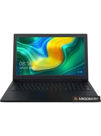 Xiaomi Mi Notebook 15.6 JYU4083CN
