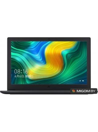 Xiaomi Mi Notebook 15.6 JYU4093CN