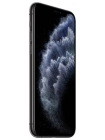 Смартфон Apple iPhone 11 Pro 256GB Dual SIM