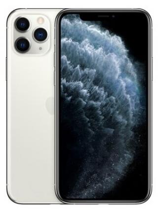 Apple iPhone 11 Pro 256GB Dual SIM