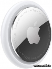 Bluetooth-метка Apple AirTag