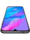 Смартфон Huawei Y8p AQM-LX1 4/128GB