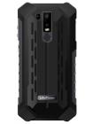 Смартфон Ulefone Armor 6S