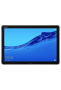 Планшет Huawei MediaPad M5 lite 32GB