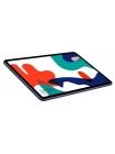 Планшет Huawei MatePad 10.4 4GB/64GB