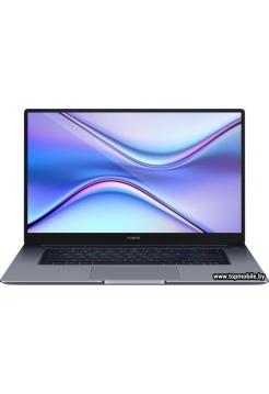 Ноутбук HONOR MagicBook X15 BBR-WAI9 53011UGC-001