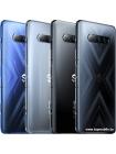 Xiaomi Black Shark 4 8Gb/128Gb