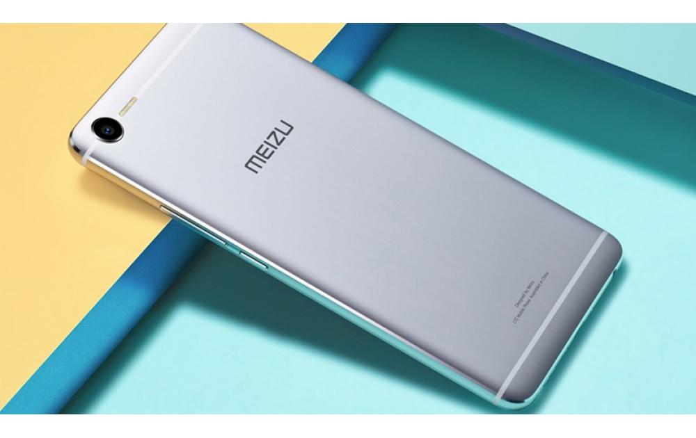 Meizu E2: теперь точно похож на яТелефон