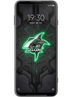 Xiaomi Black Shark 3 12/256GB