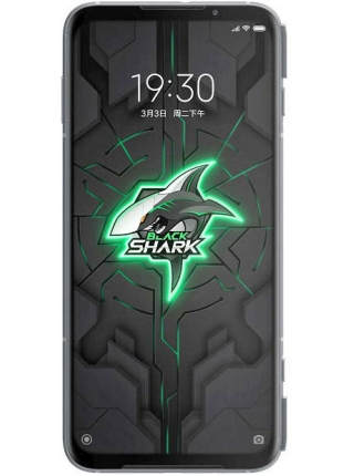Xiaomi Black Shark 3 Pro 12/256GB